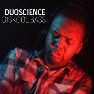 Duoscience - Diskool Bass - 05.09.2013 - Dnbnow.com