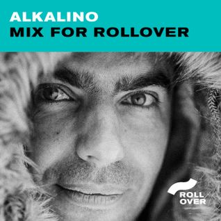 Alkalino - Slo mo Disco Mix For Rollover (Milan)