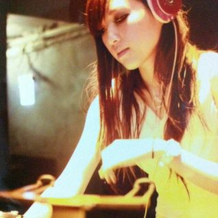 DJ ellie mix 1011