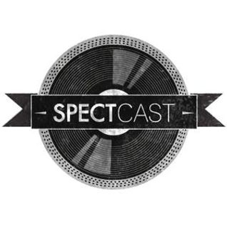SPECTcast #020