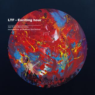 LTF - Exciting Hour
