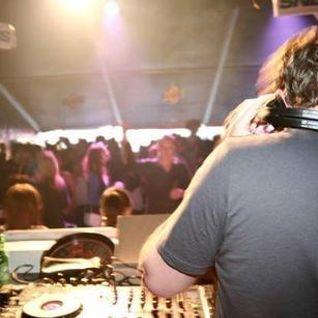 Not Stop DJ - Fernando isaias 2012