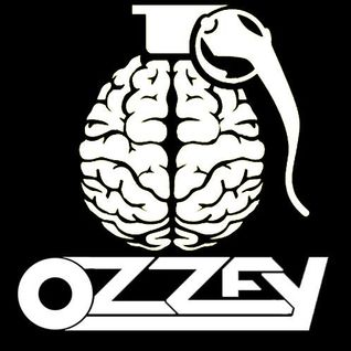 The Code (Psychic Type Remix) vs Spaceman (Carnage Festival Trap Remix) (Ozzey Mashup)