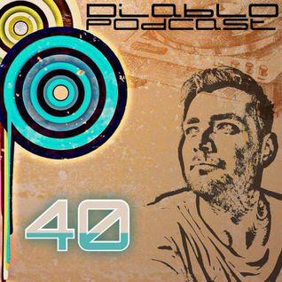 Diablo Podcast 40