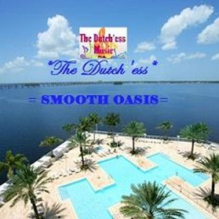 Smooth Oasis