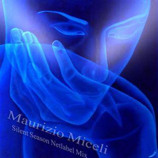 Maurizio Miceli - Silent Season Netlabel Mix