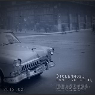Diolenmobi - inner voice 2