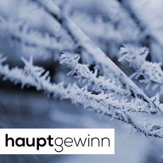 hauptgewinn by Tim Alexander
