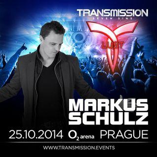 Markus_Schulz_-_Live_at_Transmission_Seven_Sins_Prague_25-10-2014-Razorator