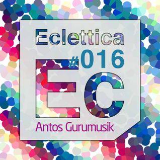 Eclettica#016