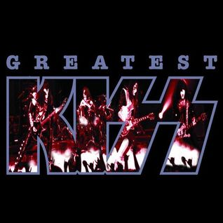 Kiss - Greatest Hits (2009)
