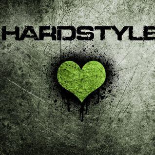Hardstyle Mix!
