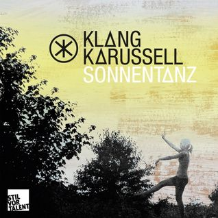 Klangkarussell ft. 50 cent & the Game - Sonnentanz (love it or hate it mix) (radio edit)