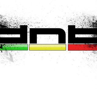 mc dj slix in:session radio show (26/01/2012)