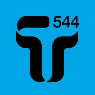 Transitions with John Digweed and Martin Landsky