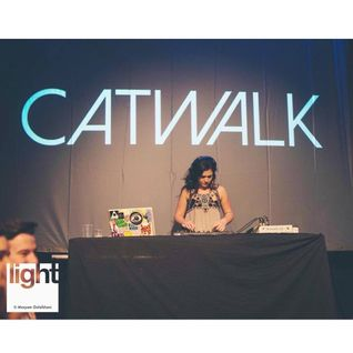 Catwalk 2016 Live Mix - Act One