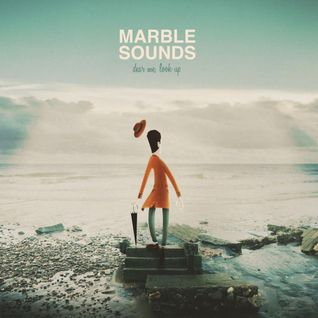 Playtown met Marble Sounds