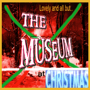 Happy Christmas from 107! (2012) (107sound)