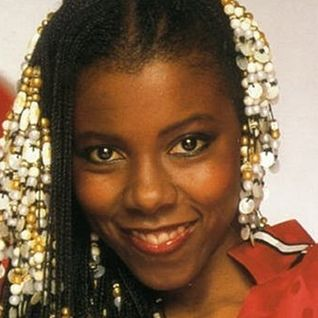 Patrice Rushen - Feels So Real (Remix 08-2014 ©by Eini)