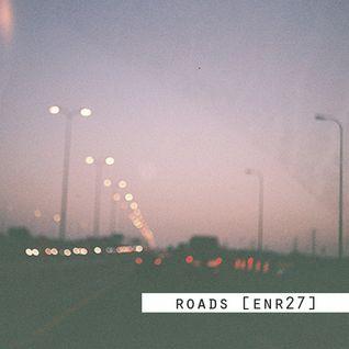 Si - Roads [enr27]
