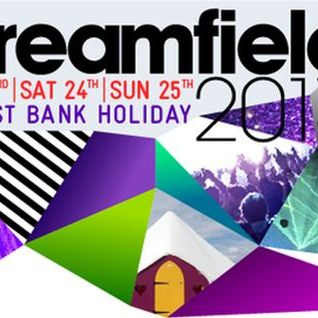 Tiesto - Live @ Creamfields 2013 (Liverpool, UK) - 25.08.2013