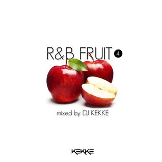 R&B FRUIT ❹