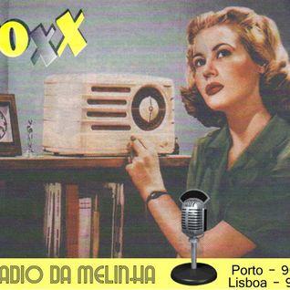 VOXX - 8.2 Galinhas no Horizonte