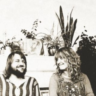 ROBERT WYATT and ALFIE