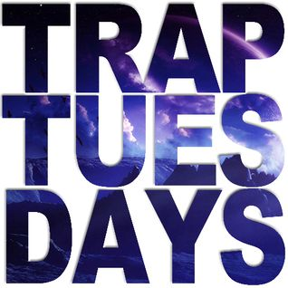 Scuba Steve Mix Trap Tues