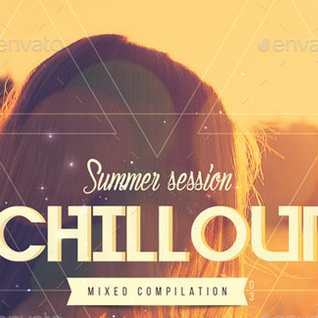 Brisko - Brisko Disco Podcast 022 (Summer Chill Session 2)