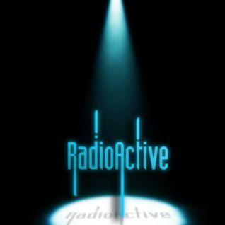 RadioActive 017 - Hello 2013