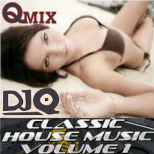 QClassicHousemix1