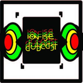 Ionise Dubcast Episode One