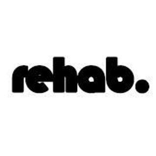 LIVE CLUB SET @ REHAB NIGHTCLUB, TAURANGA THURS 1ST AUG 2013