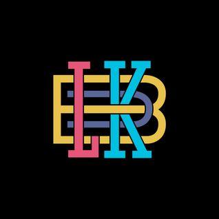 LDBK Hotlist #16