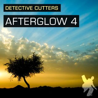 Detective Cutters - Afterglow 4