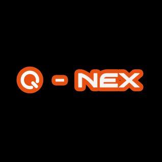 Q-Nex - Qore Dymensionz