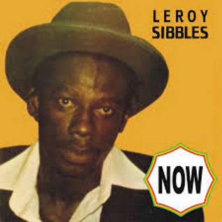 LEROY SIBBLES SPOTLIGHT MIX