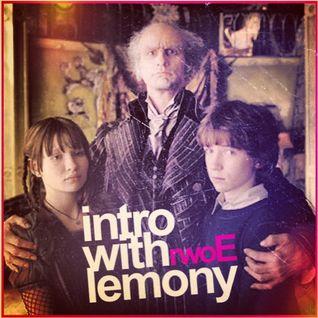 hrwo E - Intro with Lemony