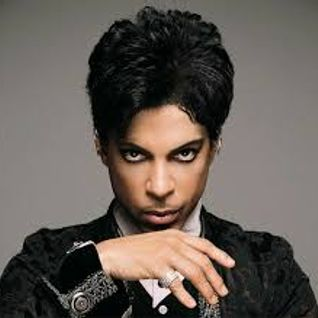 Late As Ish Mix 74 from Russ Parr Show on 4 28 2016 (Prince Tribute 5)