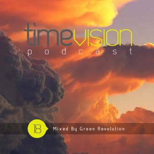 Time Vision 18 by Green Revolution