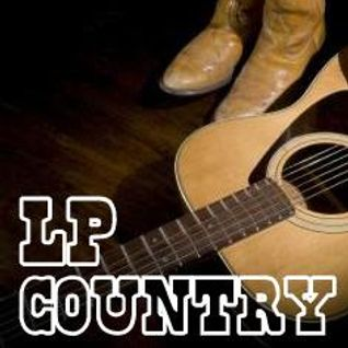 LP Country