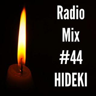 Radio Mix #44