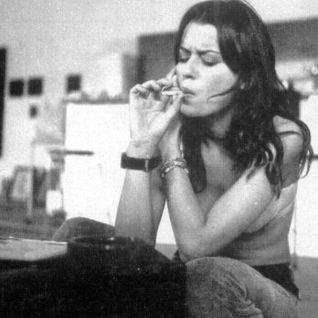 Smoking Funk