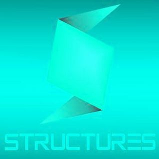 Structures by NuFects - Episode 07 - July 23th 2013