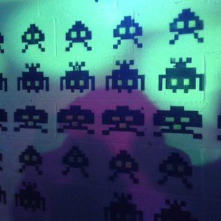 Chipctro Micromix [8 bit vomit]