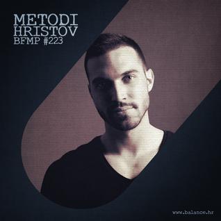 BFMP #223 | Metodi Hristov | 07.02.2014