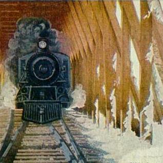 Move it Tracks 14.6.2012