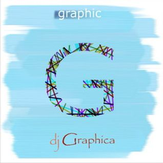 dj Graphica - Graphic