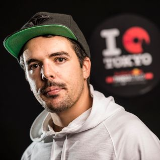 DJ Ride - Portugal - World Finals 2015: Championship Final